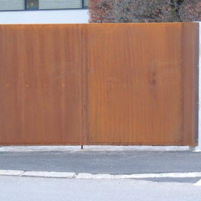 Türen2